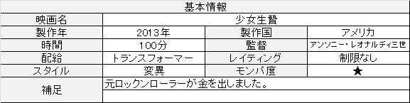 f:id:toush80:20200402140818j:plain