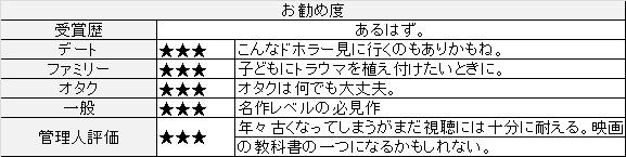 f:id:toush80:20200404163534j:plain