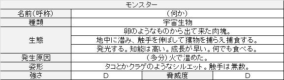 f:id:toush80:20200404171528j:plain
