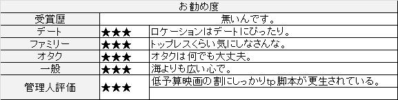 f:id:toush80:20200404171532j:plain