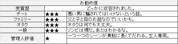 f:id:toush80:20200408151616j:plain