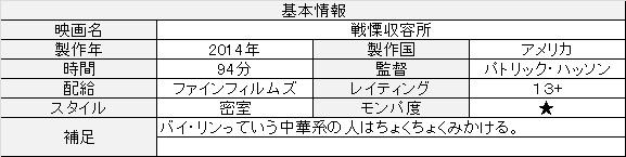 f:id:toush80:20200408151619j:plain