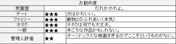 f:id:toush80:20200408152041j:plain