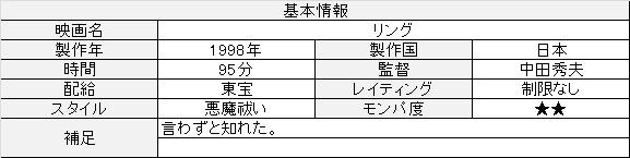 f:id:toush80:20200409111853j:plain