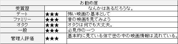 f:id:toush80:20200409111858j:plain