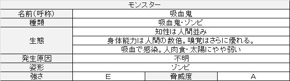 f:id:toush80:20200410150158j:plain