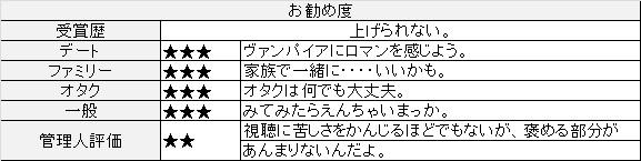 f:id:toush80:20200410150202j:plain