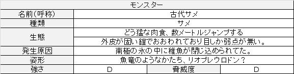 f:id:toush80:20200411104238j:plain