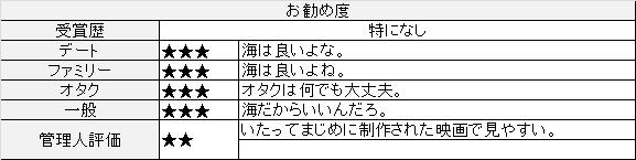 f:id:toush80:20200411104241j:plain