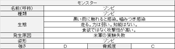 f:id:toush80:20200411154100j:plain