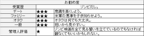 f:id:toush80:20200411154104j:plain