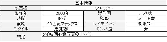 f:id:toush80:20200412151653j:plain