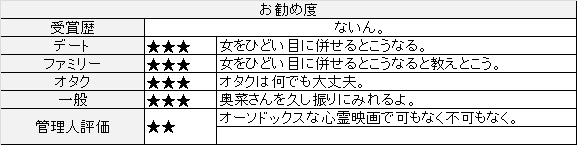 f:id:toush80:20200412151700j:plain