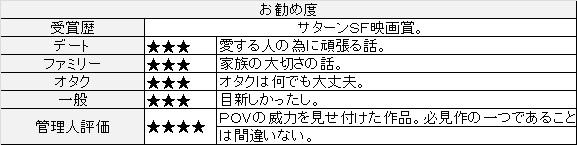 f:id:toush80:20200412152503j:plain