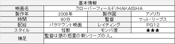 f:id:toush80:20200412152506j:plain