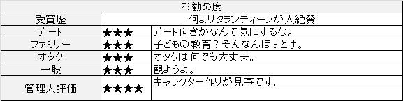 f:id:toush80:20200412153040j:plain