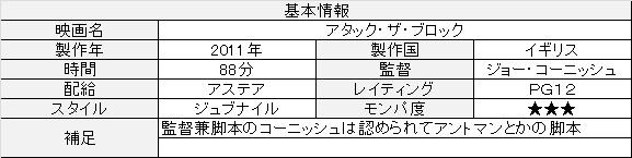 f:id:toush80:20200412153044j:plain