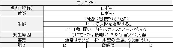 f:id:toush80:20200413163949j:plain