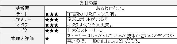 f:id:toush80:20200413163952j:plain