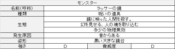 f:id:toush80:20200414151022j:plain