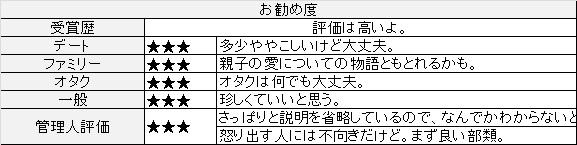 f:id:toush80:20200414151026j:plain