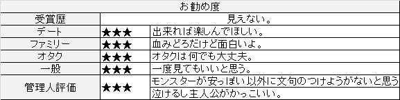 f:id:toush80:20200414151512j:plain