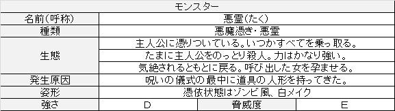 f:id:toush80:20200417142156j:plain