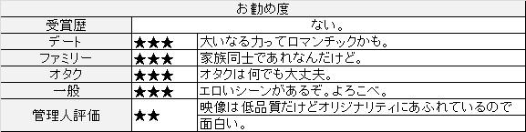 f:id:toush80:20200419155447j:plain