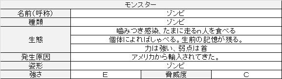 f:id:toush80:20200419155927j:plain