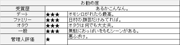 f:id:toush80:20200419155930j:plain