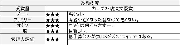 f:id:toush80:20200419160728j:plain