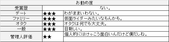 f:id:toush80:20200419161410j:plain