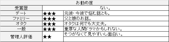 f:id:toush80:20200501142214j:plain