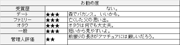 f:id:toush80:20200501142828j:plain
