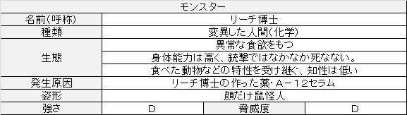 f:id:toush80:20200601152902j:plain