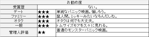 f:id:toush80:20200601152905j:plain