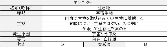 f:id:toush80:20200709163750j:plain