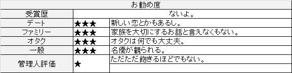 f:id:toush80:20200710163535j:plain