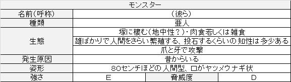f:id:toush80:20200713151740j:plain