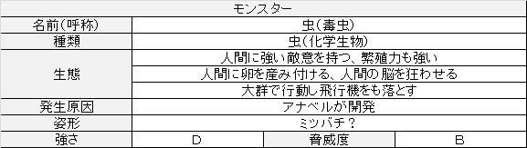 f:id:toush80:20200716155114j:plain