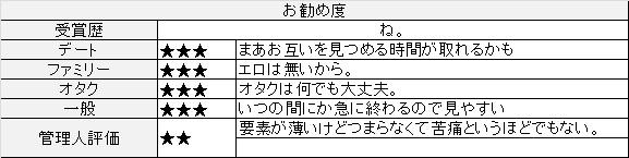 f:id:toush80:20200729154358j:plain
