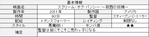 f:id:toush80:20200729154401j:plain