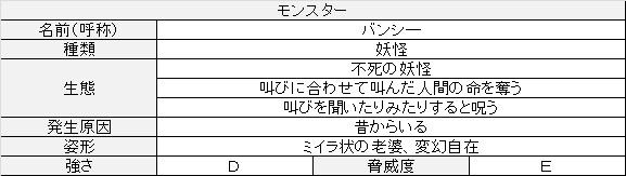 f:id:toush80:20200729154403j:plain