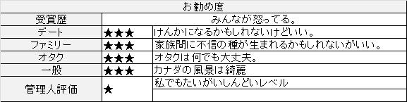 f:id:toush80:20200730161156j:plain