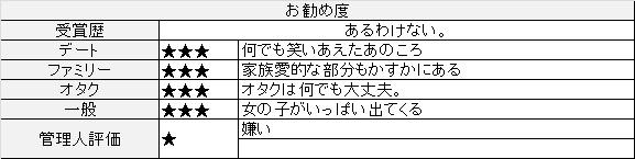 f:id:toush80:20200731102241j:plain