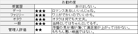 f:id:toush80:20200801101428j:plain