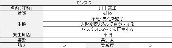f:id:toush80:20200801161513j:plain