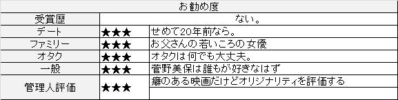 f:id:toush80:20200801161516j:plain