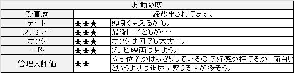 f:id:toush80:20200801234548j:plain