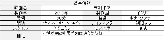 f:id:toush80:20200801234551j:plain